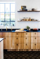 73 Modern Kitchen Cabinet Design Photos the Following Can Be the Life Of the Kitchen 2029