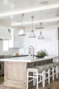 83 Grey Kitchen Wood island - Tips to Designing It Look Luxurious 2399