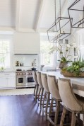83 Grey Kitchen Wood island - Tips to Designing It Look Luxurious 2423
