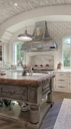 83 Grey Kitchen Wood island - Tips to Designing It Look Luxurious 2430