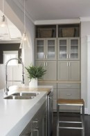 83 Grey Kitchen Wood island - Tips to Designing It Look Luxurious 2448