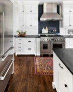 83 Grey Kitchen Wood island - Tips to Designing It Look Luxurious 2461