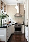 83 Grey Kitchen Wood island - Tips to Designing It Look Luxurious 2466