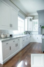 83 Grey Kitchen Wood island - Tips to Designing It Look Luxurious 2404