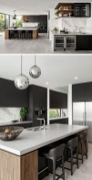 83 Grey Kitchen Wood island - Tips to Designing It Look Luxurious 2473