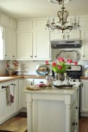 83 Grey Kitchen Wood island - Tips to Designing It Look Luxurious 2478