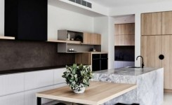 91 Amazing Kitchen Cabinet Design Ideas For A Small Space 18