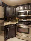 91 Amazing Kitchen Cabinet Design Ideas for A Small Space 2102