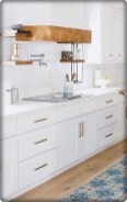 91 Amazing Kitchen Cabinet Design Ideas for A Small Space 2132