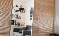 92 Amazing Living Room Designs And Ideas For Your Studio Apartment 51