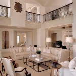 92 Beautiful Living Room Ceilings for Your Living Room Design Inspiration 4179
