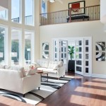 92 Beautiful Living Room Ceilings for Your Living Room Design Inspiration 4185