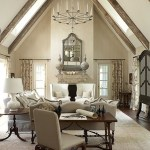 92 Beautiful Living Room Ceilings for Your Living Room Design Inspiration 4187