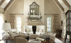 92 Beautiful Living Room Ceilings For Your Living Room Design Inspiration 28