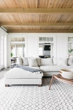 92 Beautiful Living Room Ceilings for Your Living Room Design Inspiration 4191