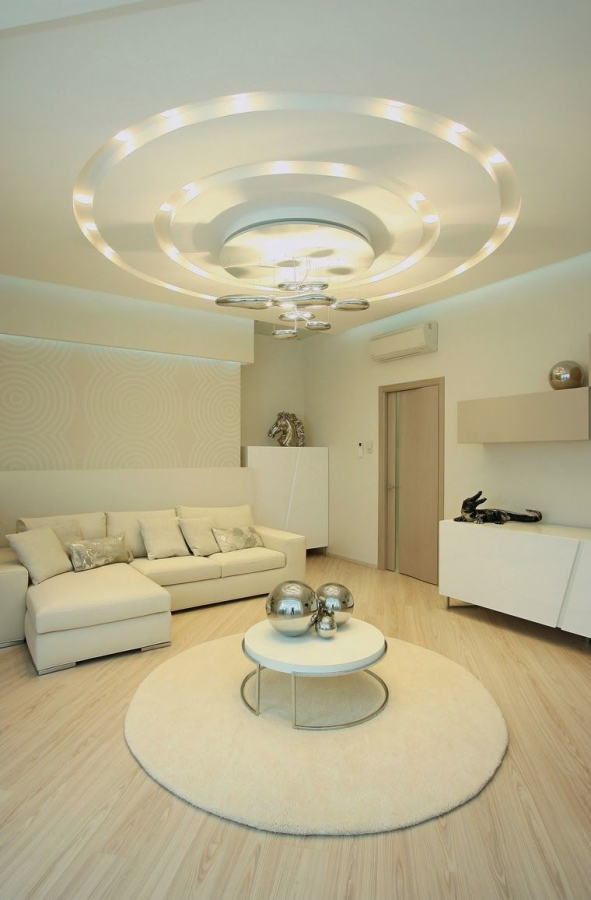92 Beautiful Living Room Ceilings for Your Living Room Design Inspiration 4194