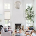 92 Beautiful Living Room Ceilings for Your Living Room Design Inspiration 4227