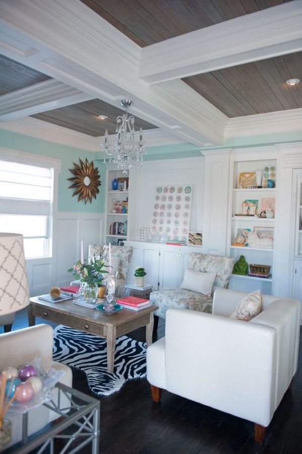 92 Beautiful Living Room Ceilings for Your Living Room Design Inspiration 4228