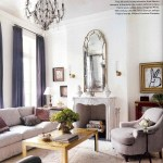 92 Beautiful Living Room Ceilings for Your Living Room Design Inspiration 4230