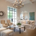 92 Beautiful Living Room Ceilings for Your Living Room Design Inspiration 4167