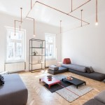 92 Beautiful Living Room Ceilings for Your Living Room Design Inspiration 4239
