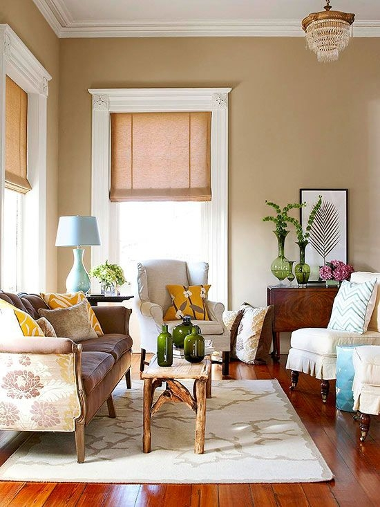 93 top Choices Living Room Color Ideas the Most Desirable 4074
