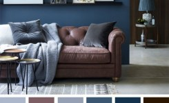 93 Top Choices Living Room Color Ideas The Most Desirable 13