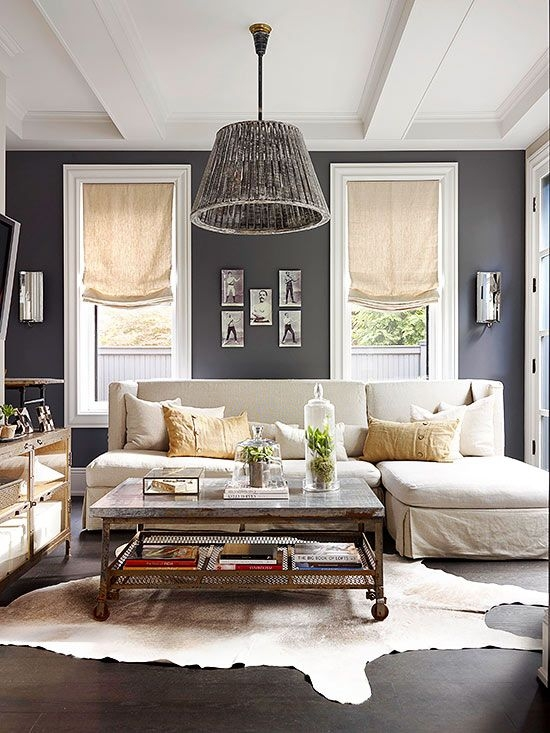 93 top Choices Living Room Color Ideas the Most Desirable 4082