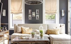 93 Top Choices Living Room Color Ideas The Most Desirable 19