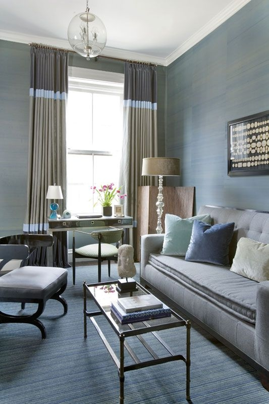 93 top Choices Living Room Color Ideas the Most Desirable 4083