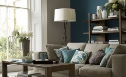 93 Top Choices Living Room Color Ideas The Most Desirable 23