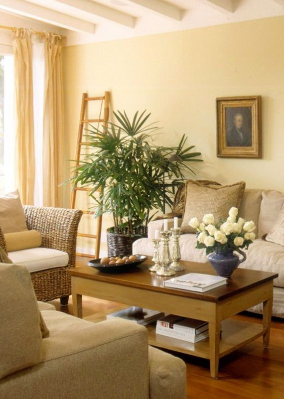 93 top Choices Living Room Color Ideas the Most Desirable 4087