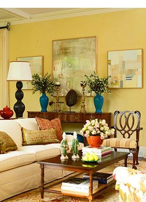 93 top Choices Living Room Color Ideas the Most Desirable 4099