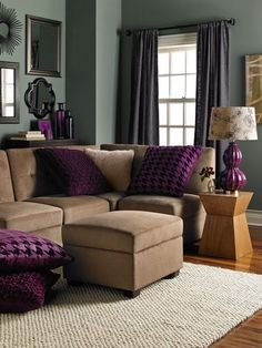 93 top Choices Living Room Color Ideas the Most Desirable 4102