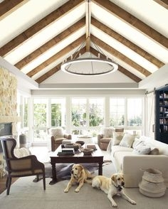 93 top Choices Living Room Color Ideas the Most Desirable 4105