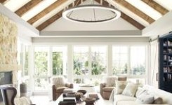 93 Top Choices Living Room Color Ideas The Most Desirable 42