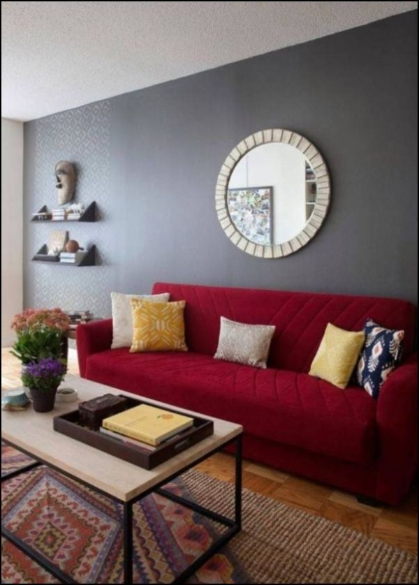 93 top Choices Living Room Color Ideas the Most Desirable 4107
