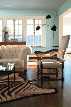 93 top Choices Living Room Color Ideas the Most Desirable 4120
