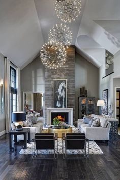 93 top Choices Living Room Color Ideas the Most Desirable 4121