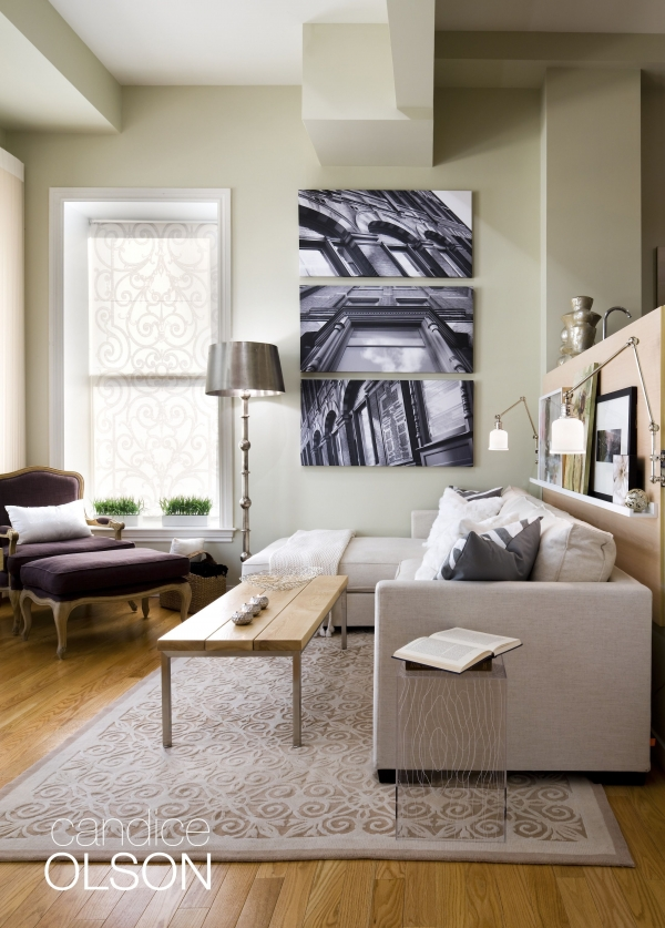93 top Choices Living Room Color Ideas the Most Desirable 4126