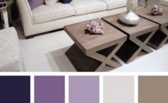 93 Top Choices Living Room Color Ideas The Most Desirable 73