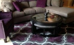 93 Top Choices Living Room Color Ideas The Most Desirable 74