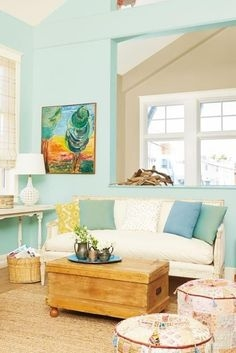 93 top Choices Living Room Color Ideas the Most Desirable 4141