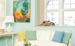 93 Top Choices Living Room Color Ideas The Most Desirable 78