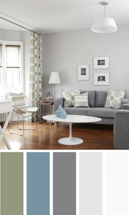 93 top Choices Living Room Color Ideas the Most Desirable 4071