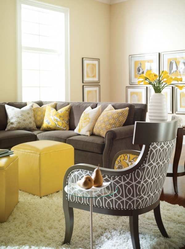 93 top Choices Living Room Color Ideas the Most Desirable 4143