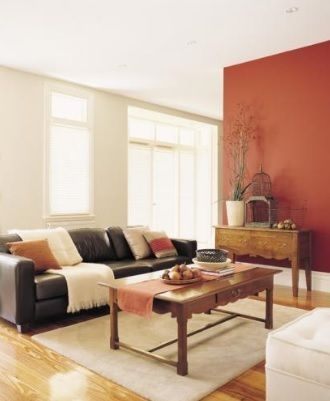 93 top Choices Living Room Color Ideas the Most Desirable 4148