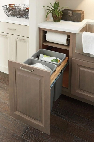 How To Plan Your Kitchen Cabinet Storage For Maximum Efficiency 15