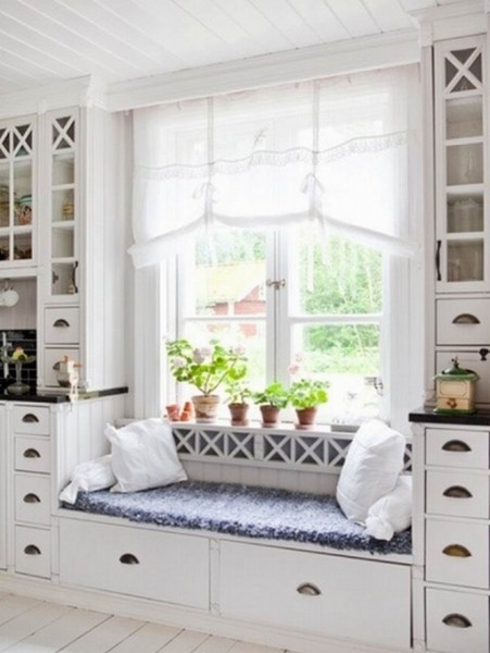How To Plan Your Kitchen Cabinet Storage For Maximum Efficiency 32