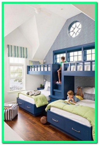 10 Of 93 Fantastic Bed Designs Cool Looking Beds 12